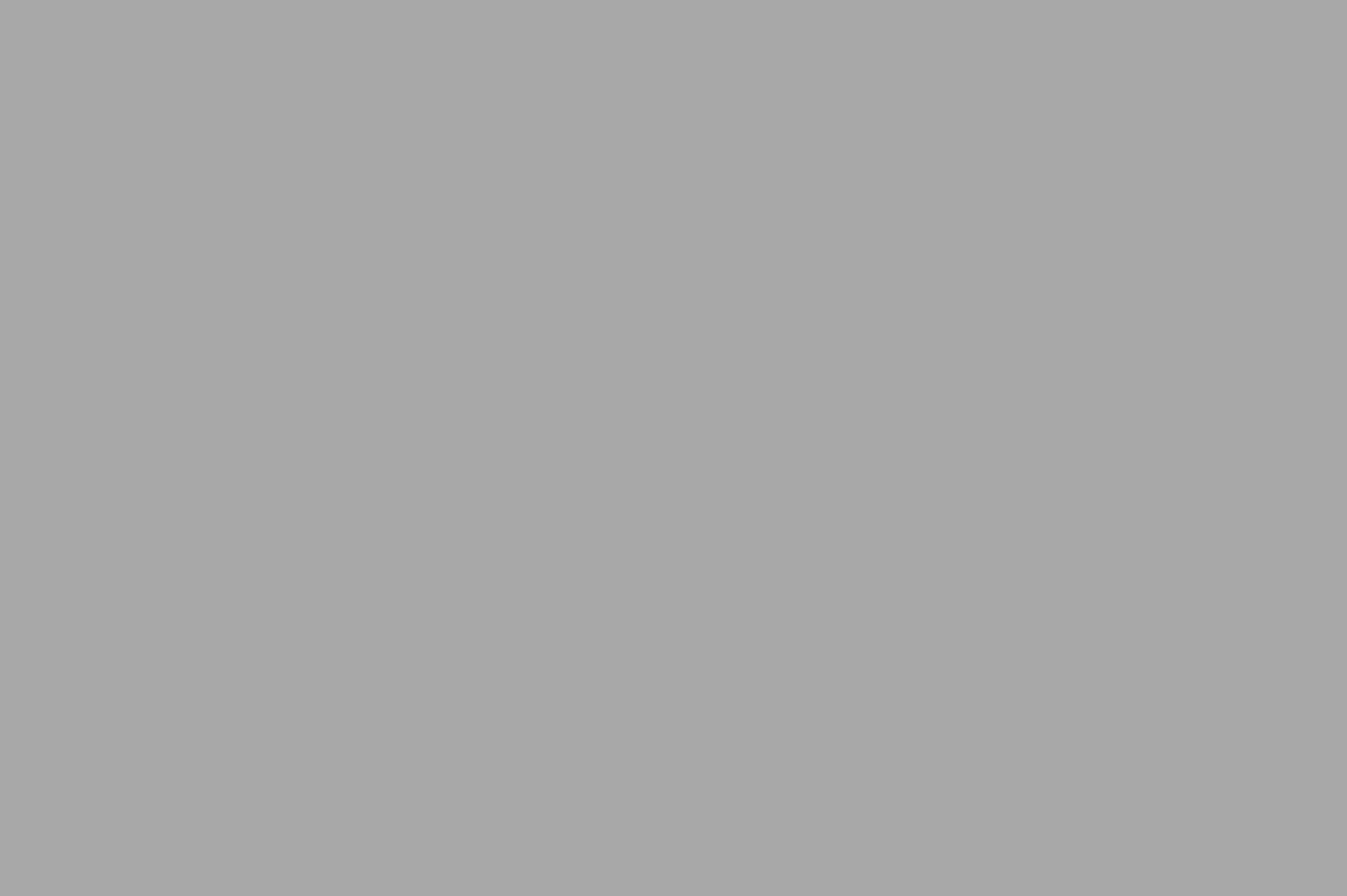 john-price-RAZQiZOX3mU-unsplash (1) (1)
